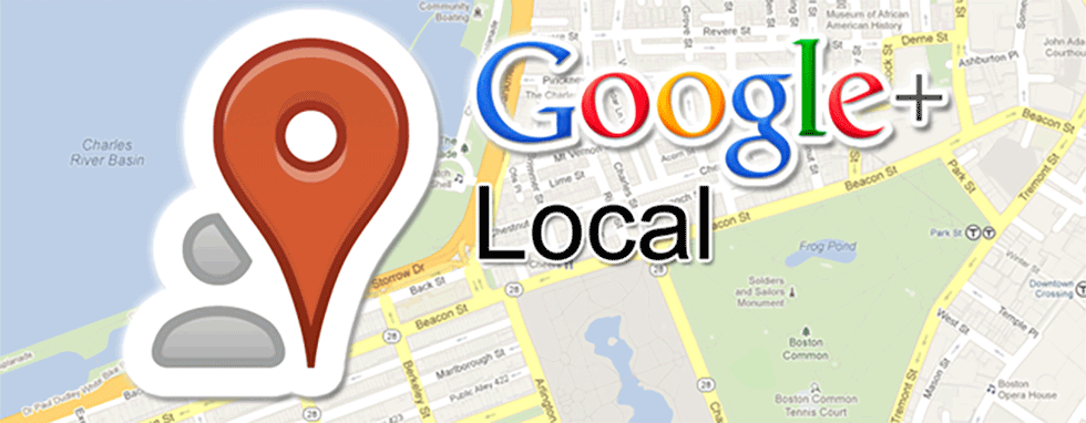 google-plus-local111