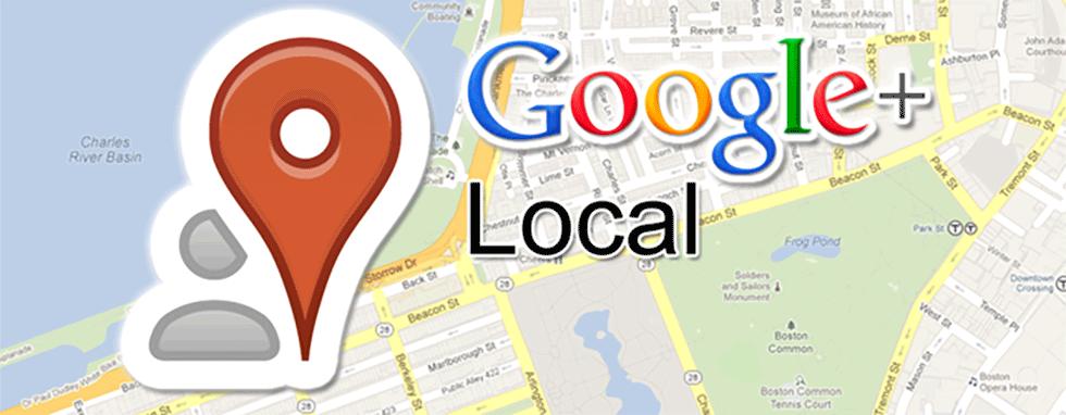 google-plus-local111