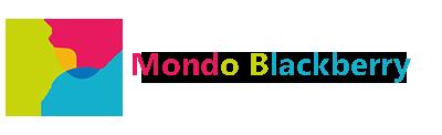 Mondo Blackberry