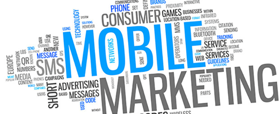 mobile-marketing112