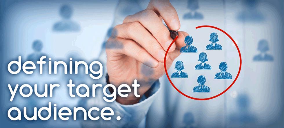 target_audience1